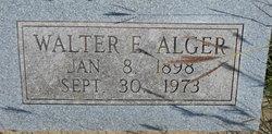 Walter Ett Alger