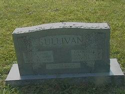 Granville Perry Sullivan
