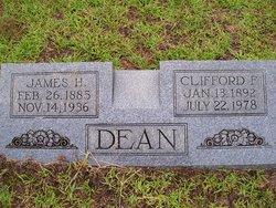 James H. Dean
