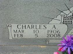 Charles Allen Charlie Kilpatrick