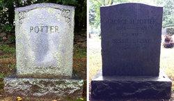George Henry Potter