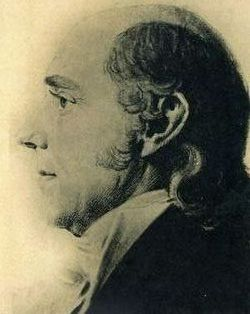 Gen William Taylor Madison