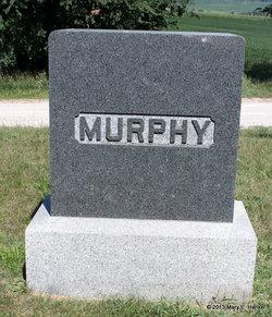 Catherine Elizabeth <i>Hite</i> Murphy
