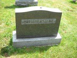 Robert Brotherstone