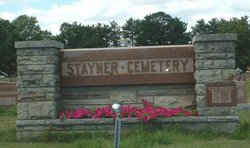 Stayner Union Cemetery