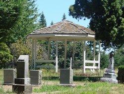 Aumsville Cemetery