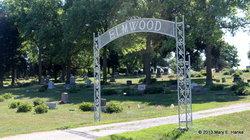 Elmwood Cemetery