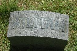 William E Reid