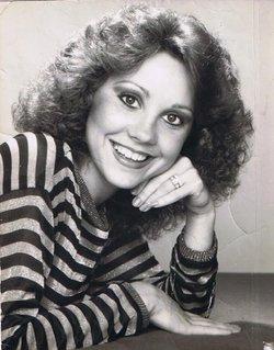 Beverly Gay Stephens