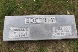 Morrell Smith Edgerly