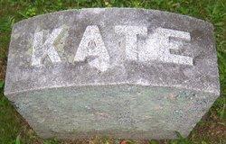 Kate Mitchell <i>Mitchell</i> Barre