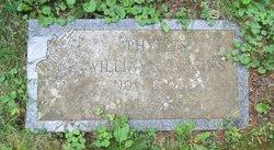Phyllis <i>Williams</i> Adkins
