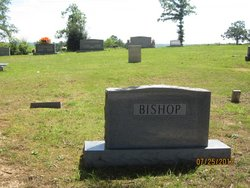 Ruth <i>Reid</i> Bishop
