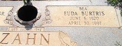 Euda Burtris <i>Crockett</i> Zahn