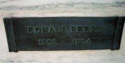 Edna Beery