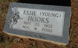 Essie Mae Hooks