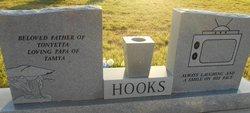 Matthew Deion Hooks