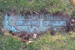 Frederick O. Wintermute