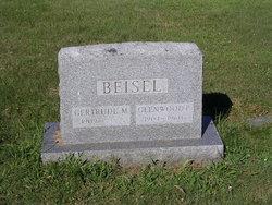 Glenwood P. Beisel