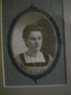 Daisy Emma <i>Skinner</i> Easom