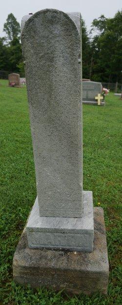 Mary Jane <i>Mead</i> Dearth
