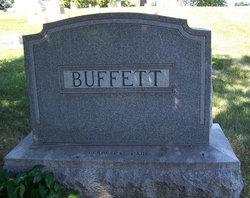 George M Buffett