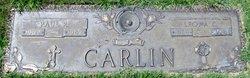 Leona <i>Rohlf</i> Carlin