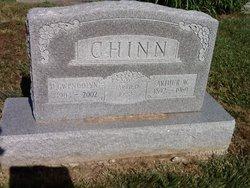 Arthur W Chinn