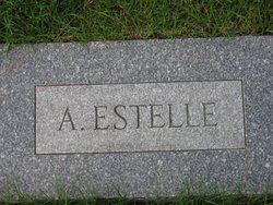 Abbie Estelle <i>Sands</i> Annis