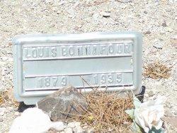 Louis Bonnafour