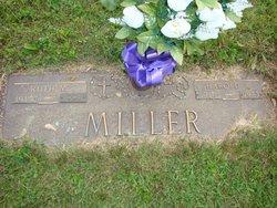 Ruth <i>Mack</i> Miller