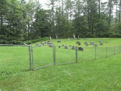Epling Cemetery