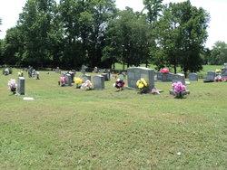 New Hope Cemetery AEC #32