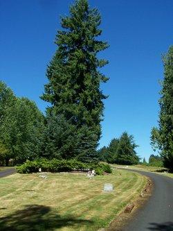 Meadowview Cemetery