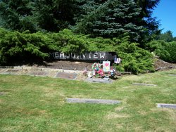 Whittle and Hubbard Cemetery