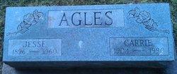 Jesse Agles
