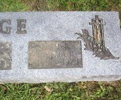 Herman August Doege