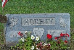 Dee Murphy