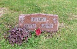 Helena B Berry
