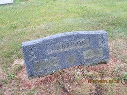 Lester N. Harrison