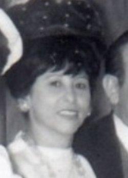 Josephine M Jo <i>Volpi</i> Albano