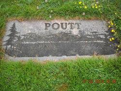 Ida Poutt