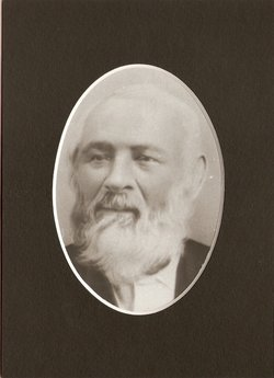 James Lewis Myers