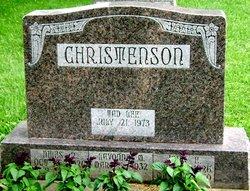 Iore E. Christenson