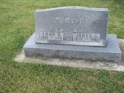 James Clinton Conlin