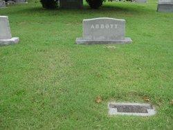 John Seanor Abbott