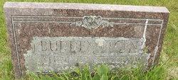 Alfred August Buddenhagen