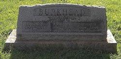 John Wesley Burkhead