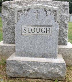 Margaret Maggie <i>Dolan</i> Slough