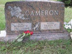 Robert Gabriel Cameron